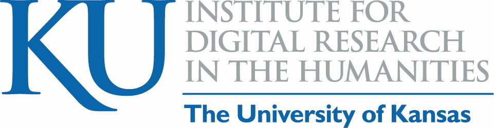 Institute for Digital Research in the Humanities